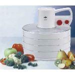 Figui A728 - Déshydrateur de fruits et légumes