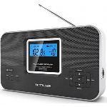 Muse M-087 R - Radio portable FM/AM