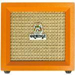 Orange Amplification CR3 Micro Crush - Micro combo guitare