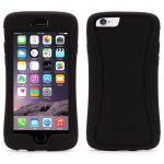 Griffin GB39089 - Coque Survivor pour iPhone 6