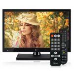 Tele System PALCO 19 LED06 - Téléviseur LED 47 cm
