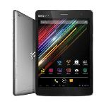 "Energy Sistem Tablet i8 Quad 3G - Tablette tactile 7.85"" sous Android 4.2"
