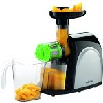 Petra-Electric FG 20.07 - Centrifugeuse Slow Juicer
