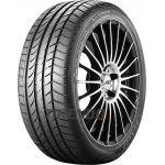 Dunlop 245/30 R19 89Y SP Sport Maxx GT XL ROF * MFS