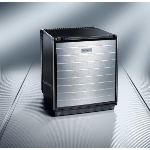 Dometic DS600 - Réfrigérateur mini bar