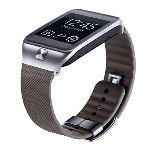 Samsung ET-SR380X - Brassard Standard Galaxy Gear 2 / Gear 2 Neo