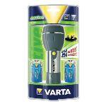 Varta Torche Day Light