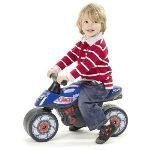Falk / falquet Porteur Moto X Racer