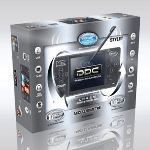 Videojet Console PDC Touch Multimedia