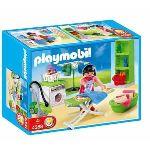 Playmobil 4288 - Buanderie