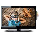 Odys League 19 - Téléviseur LED 47 cm DVB-T Tuner