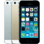 Apple iPhone 5S 16 Go
