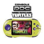 Videojet Console PDC Tortues Ninja