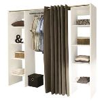 Dressing extensible Dress 2 colonnes