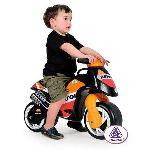 Injusa Porteur Repsol Motorbike