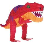 Amscan Piñata Dinosaure T-Rex
