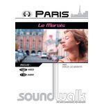 Paris : Le Marais