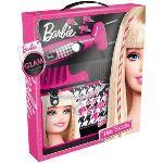 Sablon Machine à tresser pour cheveux Barbie