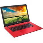 """Acer Aspire ES1-521-2682 - 15.6"""" avec AMD E1-6010"""