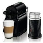 Delonghi EN80BAE - Nespresso inissia avec Aeroccino