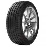Michelin 235/55 R19 101V Latitude Sport 3 MO