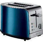 Russell Hobbs 21780-56 - Grille-pains 2 fentes