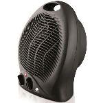 Alpatec Rsm2000 - Chauffage soufflant 2000 Watts