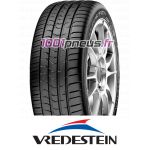 Vredestein 235/55 ZR17 103V Ultrac Satin XL