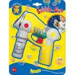 Pustefix Bubble Shooter - Pistolet à bulles