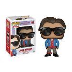Funko Figurine Pop! Breakfast Club : John Bender 10 cm