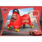 Feber Porteur Runy Cars