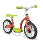 Smoby 452053 - Draisienne mixte