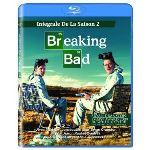 Breaking Bad - Saison 2
