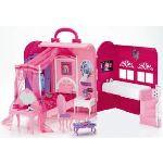 Mattel Chambre de Barbie