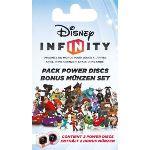 Disney Interactive Studios Disney Infinity pack Power Disc