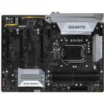 GigaByte GA-Z270X-UD3 - Carte mère socket 1151