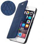 Mocca ERI607 - Housse de protection pour iPhone 6