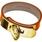 Guess Ubb21320 - Bracelet pour femme en cuir