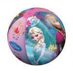 Mondo Ballon de plage La Reine Des Neiges