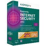 Internet security 2014 pour Windows