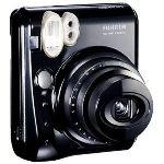 Fujifilm Instax Mini 50S - Appareil photo à impression instantanée