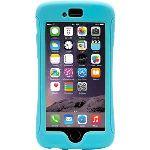 Griffin GB40561 - Coque de protection pour iPhone 6 Plus