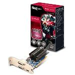 Sapphire Technology 11233-00-20G - Carte graphique Radeon R5 230 Flex 1 Go DDR3 PCI-E 3.0