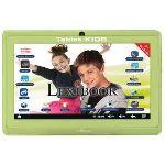 "Lexibook Tablet Kids (MFC142FR) - Tablette tactile 7"" pour enfant sur Android"