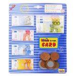 Klein 9605 - Blister Euros