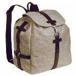 Lässig Backpack Green Label - Sac à dos à langer