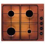 Fagor 4FIO-4GL - Table de cuisson gaz 4 foyers