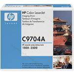 HP C9704A - Kit tambour