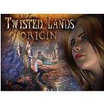 Twisted Lands Origin sur PC