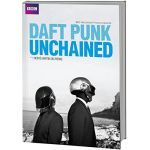 Daft Punk Unchained [Édition Digibook] - DVD ( Neuf )